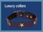luxury collars