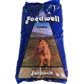 Feedwell 15kg Greyhound (Northern Ireland Stores Only)
