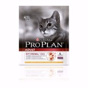 PRO PLAN Adult Cat Food Chicken 400g