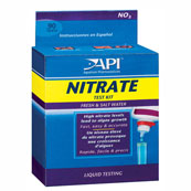 Liquid Nitrate Test Kit
