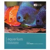 Aquarium Pet Friendly