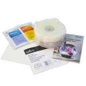 Filter Replacement Service Kit for biOrb
