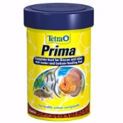 Tetra Prima Tropical Fish Food 30g