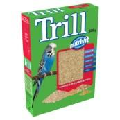 Trill Budgie Food 500g