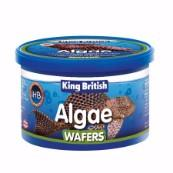 Algae Wafers 35gm