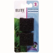 Replacement Mini Filter Sponge for Elite Mini Filters