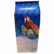 Happy Pet premium bird sand 2 kg