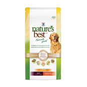 Hills Natures Best Canine Adult Dog Food Large/Giant with Chicken 12kg