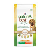 Hills Natures Best Canine Puppy Food Large/Giant with Chicken 12kg