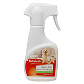 Chew Deterrent Trigger Spray 300ml