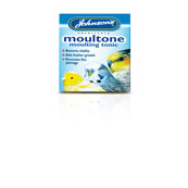 Johnsons Moultone 15ml