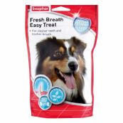 Breath Easy Treat for Dogs