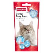 Dental Easy Treat for Cats