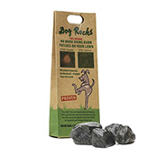 Dog Rocks Lawn Burn Supplement 200gm