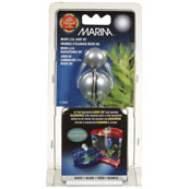 Micro LED White Aquarium Lighting Set