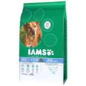Iams Dog Adult Large Breed with Chicken 7.5kg