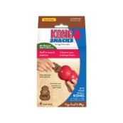KONG Stuff 'N' Snacks Liver Small