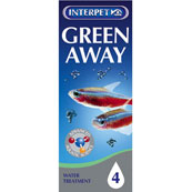 Interpet Greenaway 100ml