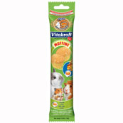 Vitakraft Small Animal Muffins Nut