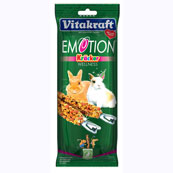 Vitakraft Emotion Healthy Rabbit Treat