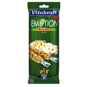 Vitakraft Emotion Hamster Healthy Hair Treat