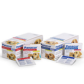 Panacur Worming Granules for Cats, Kittens, Dogs and Puppies 3 x 4.5gm