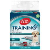 Puppy Training Pads 56 Pack