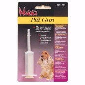 Pill Gun for Dogs and Cats