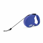 Flexi Cat Blue Cord 3M