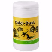 Vetark Calci-dust 150gm
