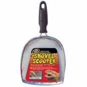 Deluxe Substrate Shovel Scooper
