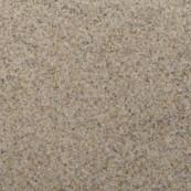 Sand Mix Aquarium Gravel 8kg