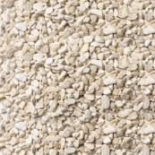 Natural Aquarium Pebbles 8kg