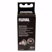 Fluval Edge Shielded Halogen Replacement Bulbs