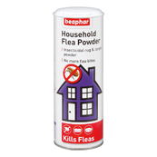 Household Flea Powder 300gm
