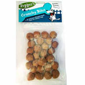 Bob's Meaty Pops Dog Treat with Chicken and Rice 100gm