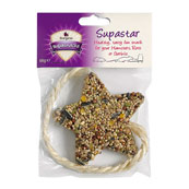 Supastar by Supasnacks 54gm