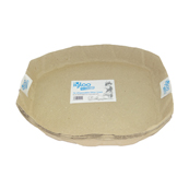 Eco Friendly Replacement Litter Liners 5 Pack  (Online Only)