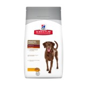 Hill's Science Plan Healthy Mobility Large Breed Adult Dog Food with Chicken 12kg