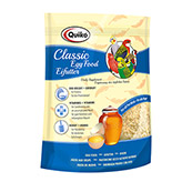 Classic Eggfood Supplement 500gm for Birds