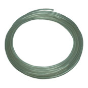 Lucky Reptile 6mm Tubing (5m)