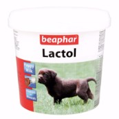 Lactol Puppy Milk 500g