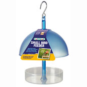 Adjustable Bird Feeder