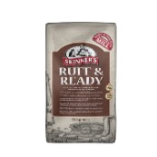 Skinner's Ruff and Ready Complete Dog Food 15kg