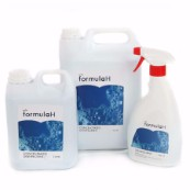 Formula H Concentrated Disinfectant 2Litre
