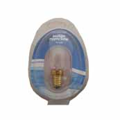 Interpet Pygmy Lamp 15w