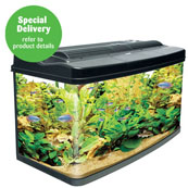 Interpet Fish Box 120 Tank (In Store Only)