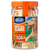 Hilife Daily Dental Original Dog Chews 12 Pack