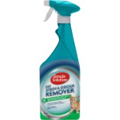 Simple Solution Stain and Odour Remover 750ml