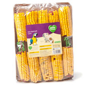 Sun Ripened Corn 10 Pack